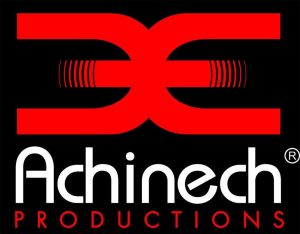 Achinech-Productions-Music-Company-