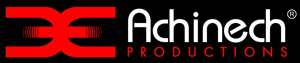 Achinech-Productions-Music-Company-02