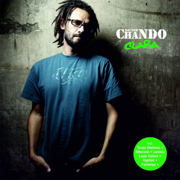 Achinech-Productions-Music-Company-Dactah-Chando-Clara-01