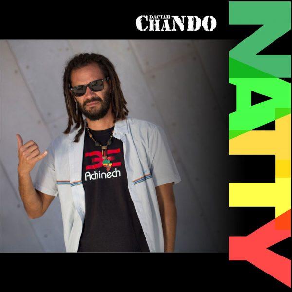 Achinech-Productions-Music-Company-Dactah-Chando-Natty-01