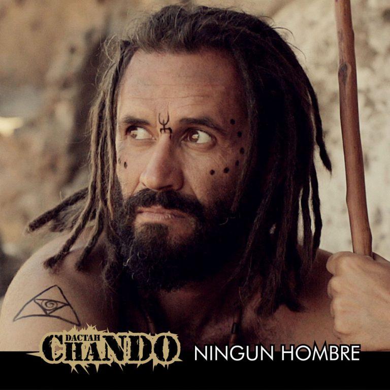 Achinech-Productions-Music-Company-Dactah-Chando-Ningun-Hombre-01