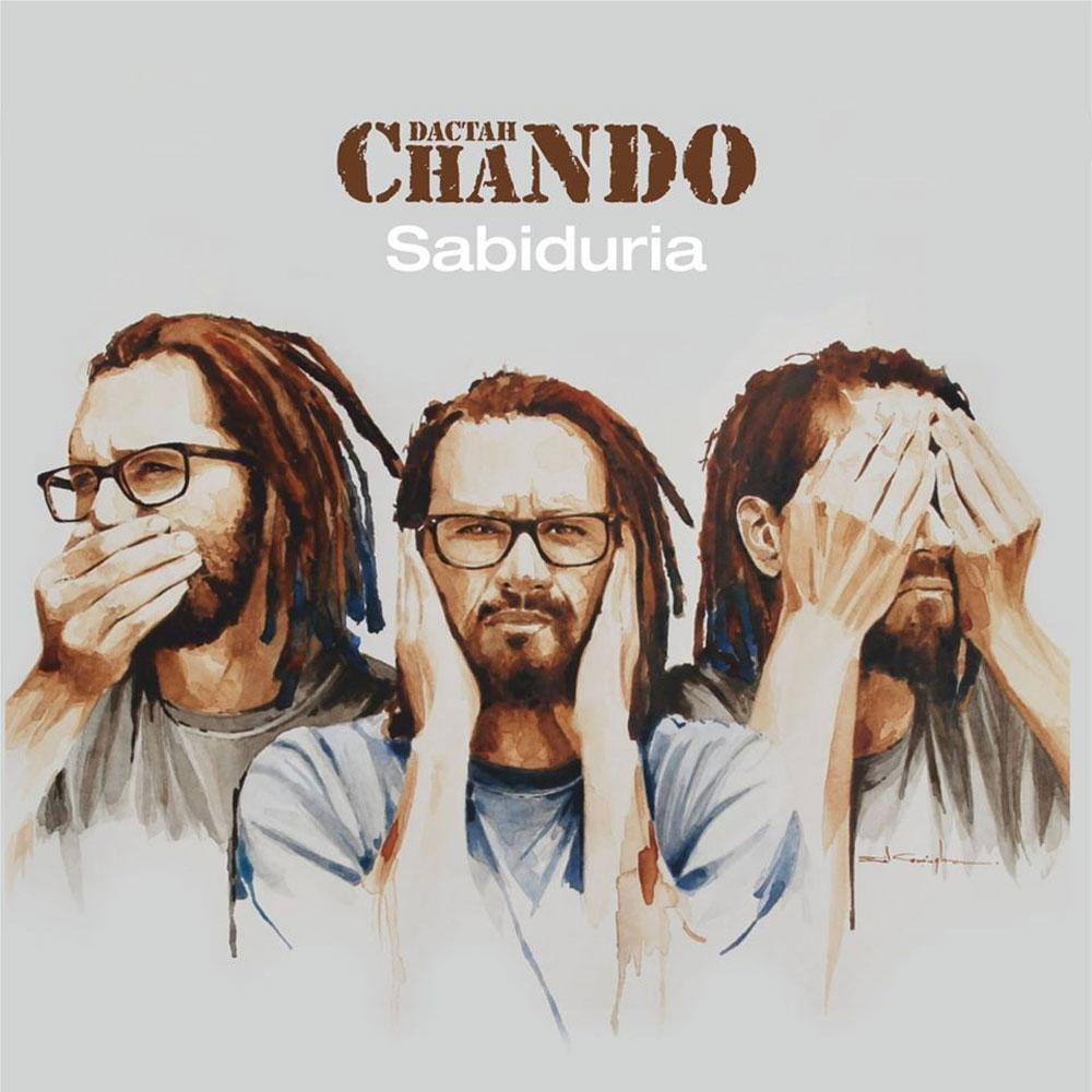 Achinech-Productions-Music-Company-Dactah-Chando-Sabiduria-01
