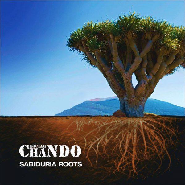 Achinech-Productions-Music-Company-Dactah-Chando-Sabiduria-Roots-01
