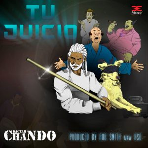 Achinech-Productions-Music-Company-Dactah-Chando-Tu-Juicio-01