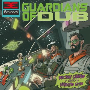 Achinech-Productions-Music-Company-Guardians-of-Dub-01