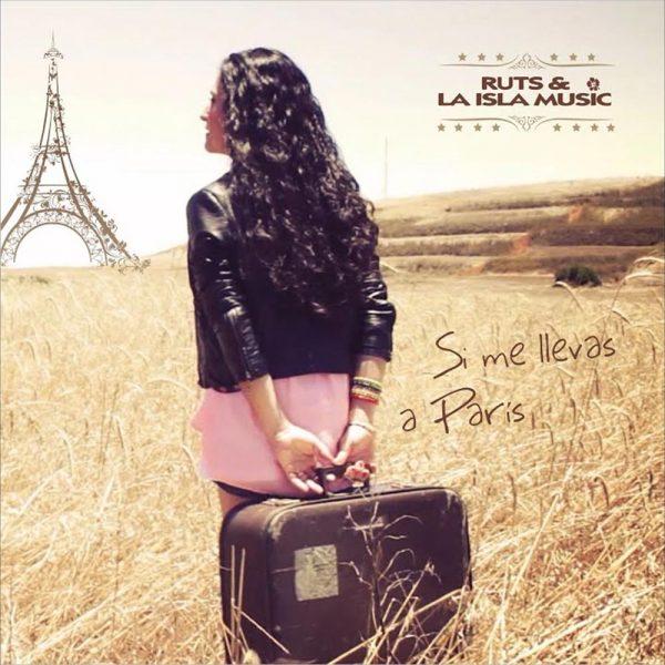 Achinech-Productions-Music-Company-Ruts-La-Isla-Music-02