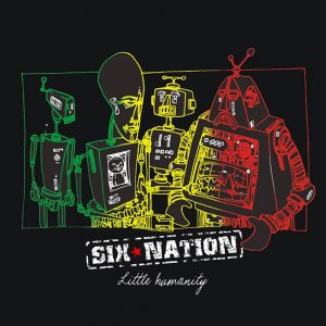 Achinech-Productions-Music-Company-Six-Nations-02